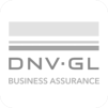 DNV GL Business Assurance