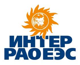 ПАО «Интер РАО»
