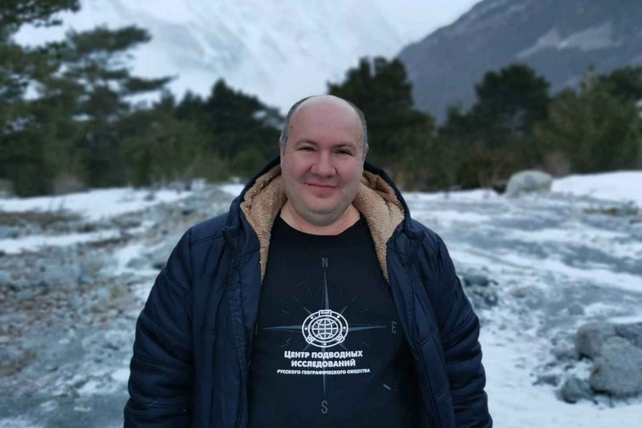 Андрей  Ярков
