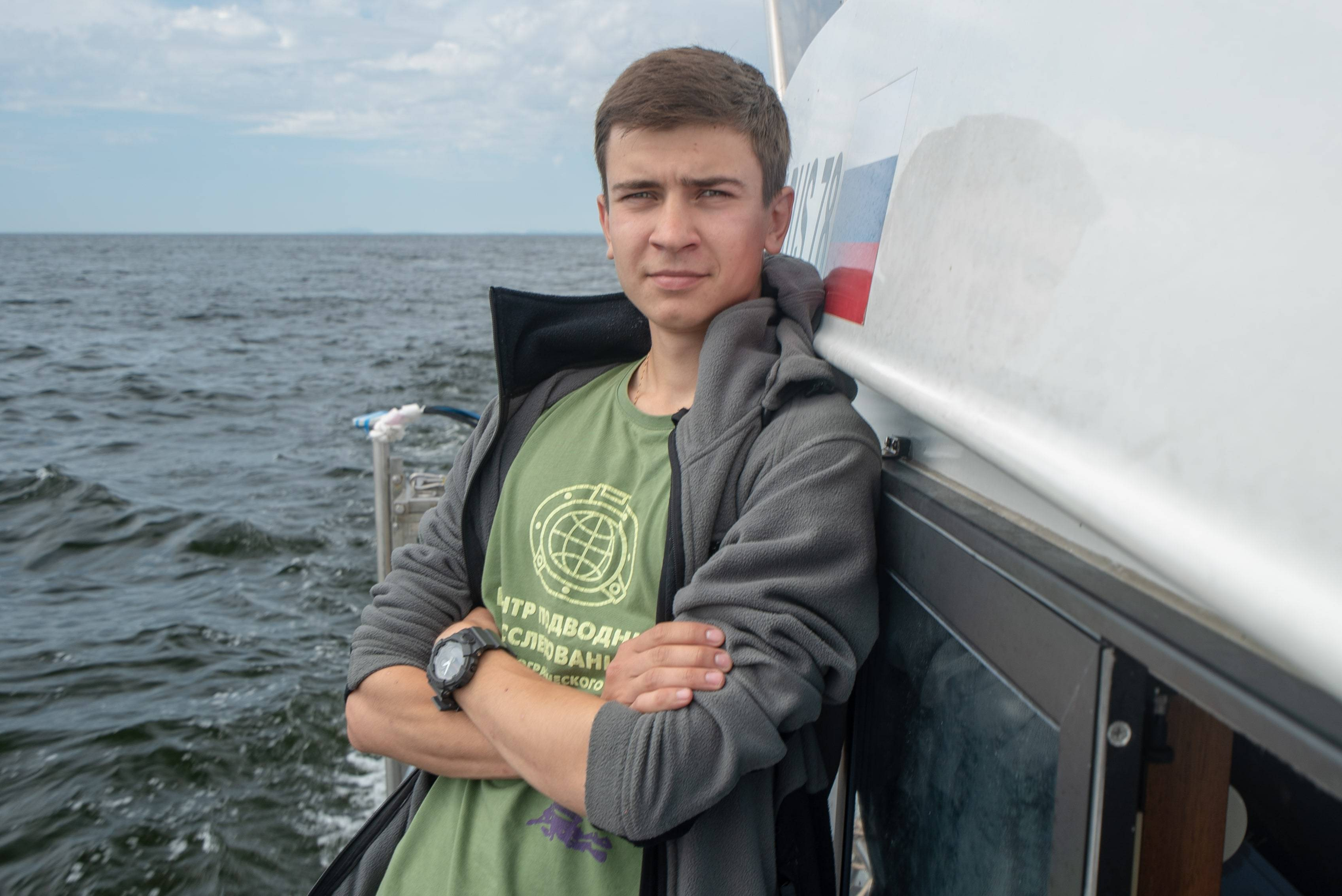Вадим  Анищенко