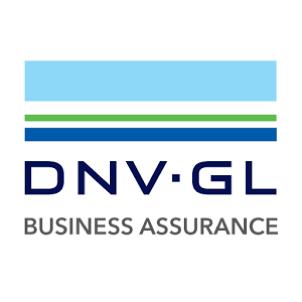 DNV GLBusiness Assurance