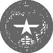 Экспедиционный центр Министерства обороны Российской Федерации