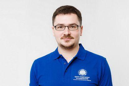 Игорь  Шмаков